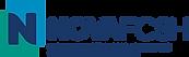 Logotipo_NOVA_FCSH (1).png