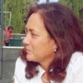 Ana Saint-Maurice