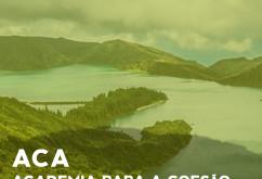 ACA | Academia para a Coesão nos Açores