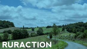 RURACTION- Social Enterpreneurship in Structurally Weak Rural Regions: Analysing Innovative Troubles