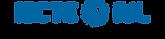 ISCTE logo EN.png