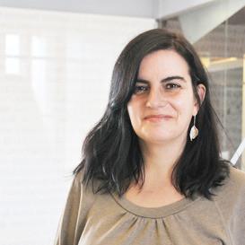 Maria João Machado