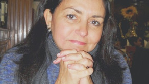 Ana Pamponet