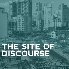 The Site of Discourse