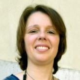 Cristina de Sousa
