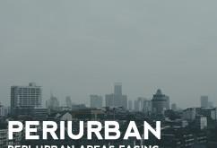 PERIURBAN | Peri-urban areas facing sustainability challenges