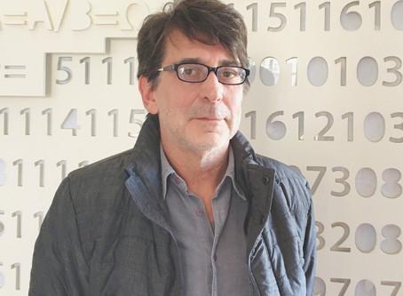 Jorge Bassani