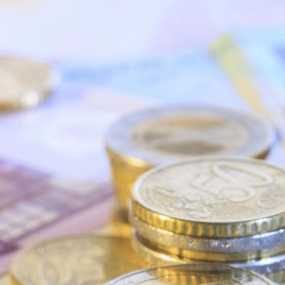Monetary and Financial Economics