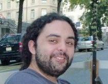Luis Junqueira