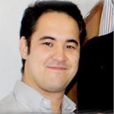 Gustavo Sugahara