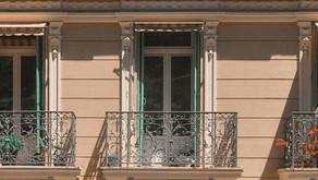 Inquérito sobre Habitação e o COVID-19