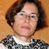 Helena Lopes
