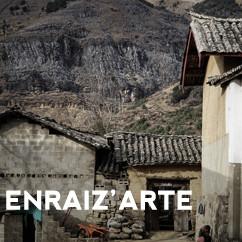 ENRAIZ'ARTE