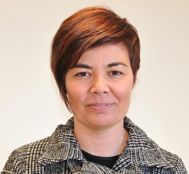 Alexandra Paio