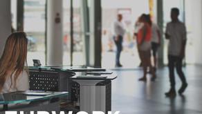 EurWORK – European Observatory of Working Life