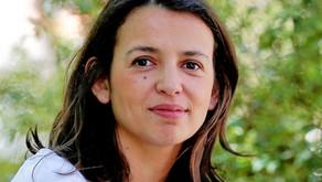 Ana Drago