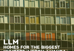 LLM | Homes for the biggest numbers: Lisbon, Luanda, Macao