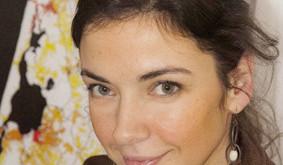 Ana Silva Fernandes