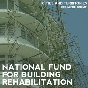 National Fund for Building Rehabilitation