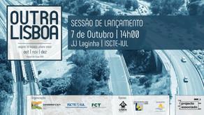 Visitas Guiadas em Lisboa