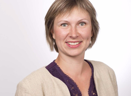 Merli Reidolf