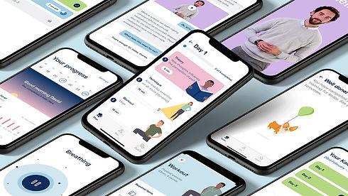 Kaia-Health-App.jpg