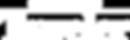 cnt-traveler-logo.png