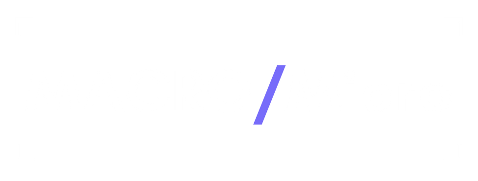 Macro_Micro Logo (2).png