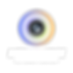 Medioverse Logo_Trans.png