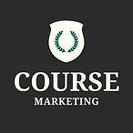 CourseM Logo.png