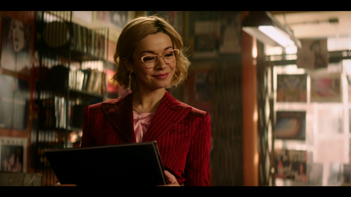 KK-Caps-1x07-Kiss-of-the-Spider-Woman-13