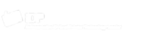 IDP Logo.png