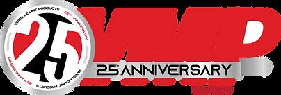 VMP 25th Anniversary Logo 2019 - png.png