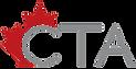 CTA-Logo-English-Version.png