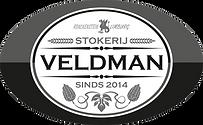 Stokerij Veldman Reuver