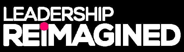 LR-Logo-White.png