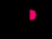 LR-Short Logo-Bk.png