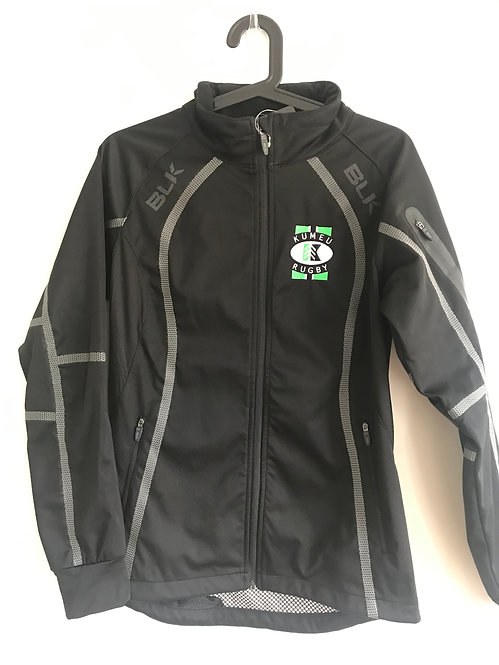 Women's BLK Carbon Pro Jacket
