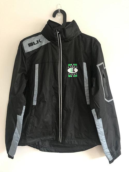 Women's BLK Sphere Jacket