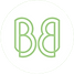 BuddyBuck logo