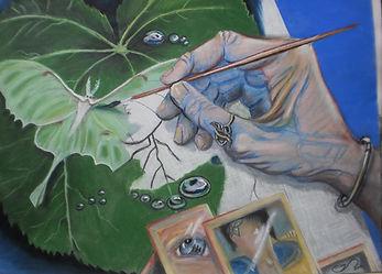 I dream of Painting self portrait.jpg