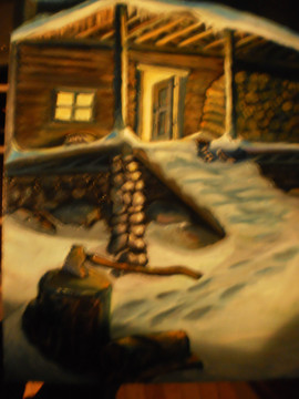 Winter Cabin 1_edited.jpg