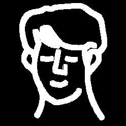 portrait-25.png
