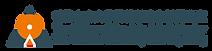 OAA Logo2017-02.png