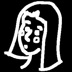 portrait-26.png