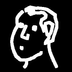 portrait-22.png