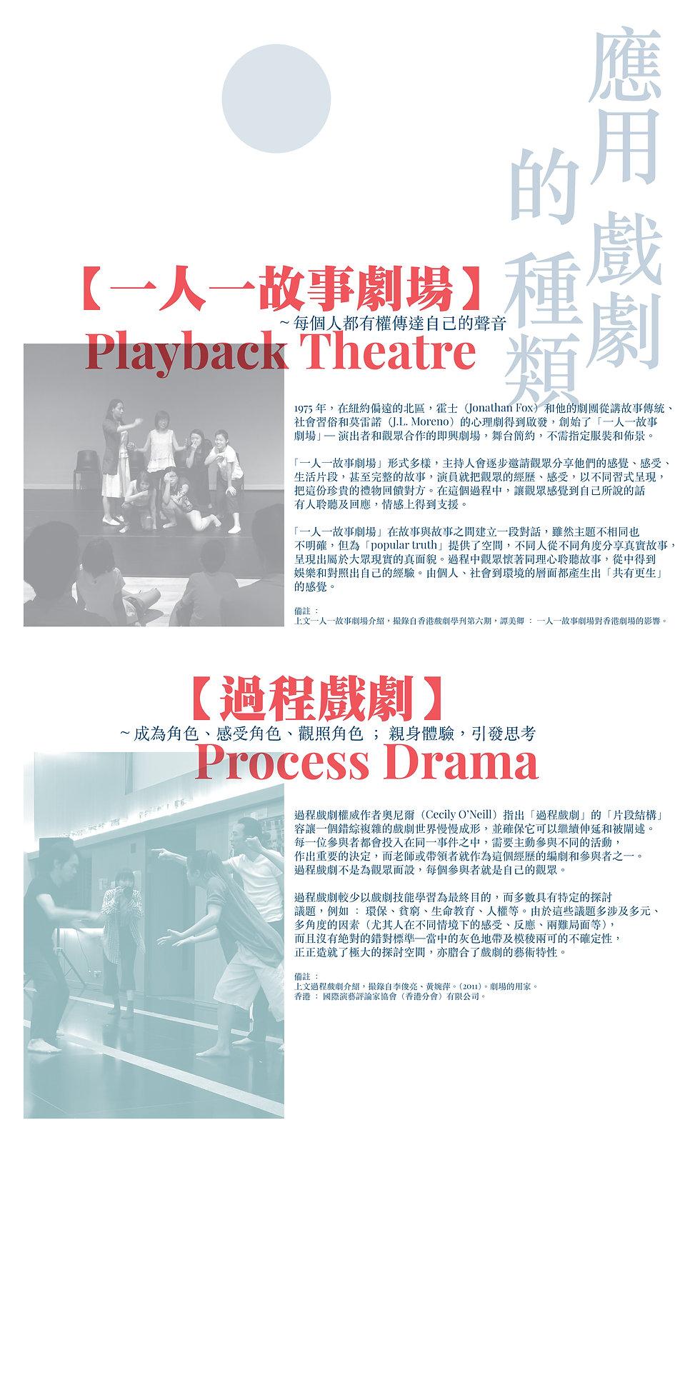 PTP-CATE-Talk-I-Panels-v5-3.jpg