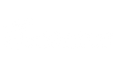 hkadc_logo-01.png
