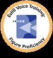 CertificationBadges_2020-FigureProficien