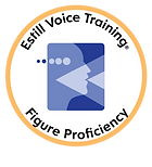 CertificationBadges_2020-FigureProficien